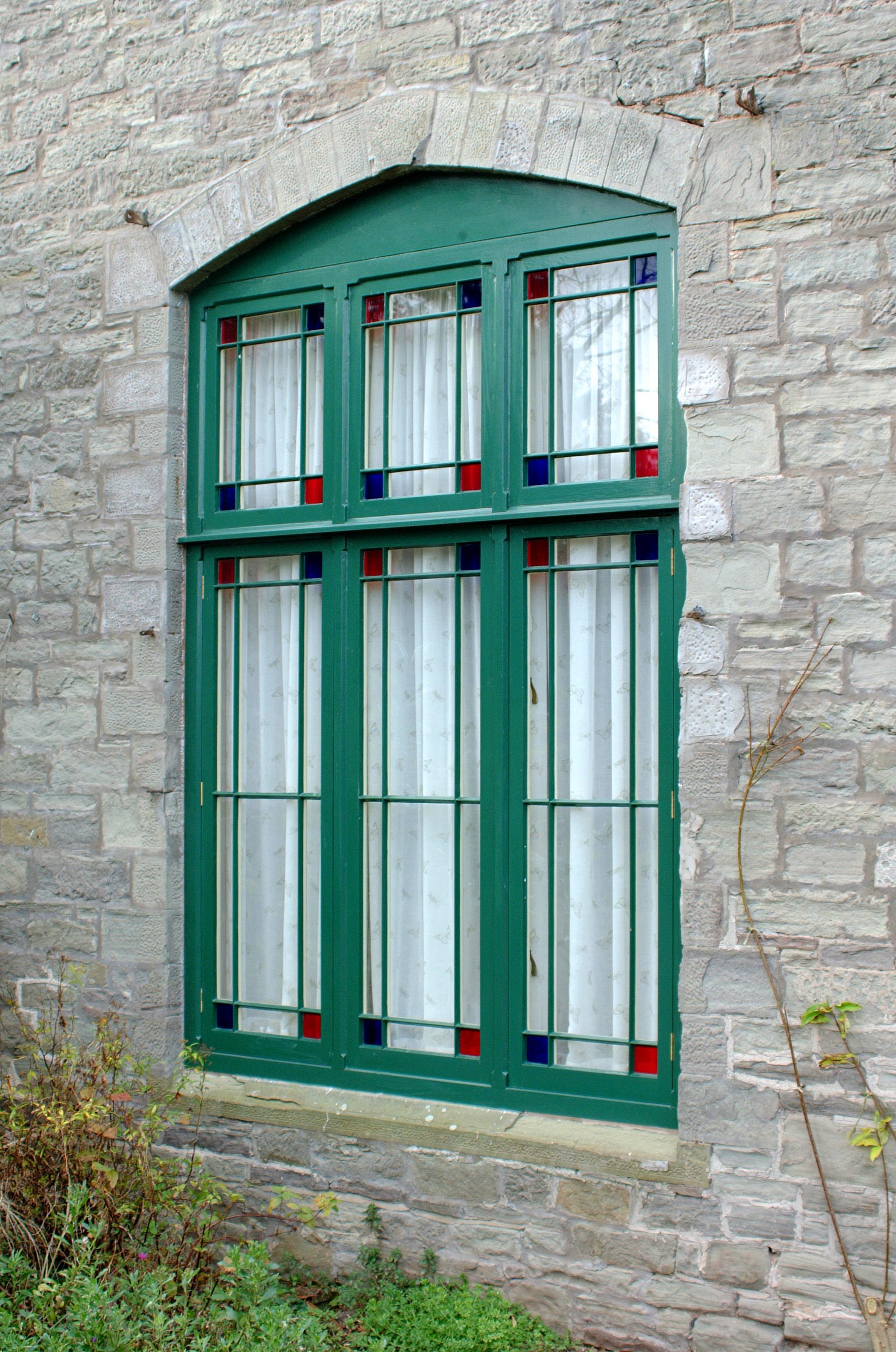 Additional glazed products   Sash Restoration Co.