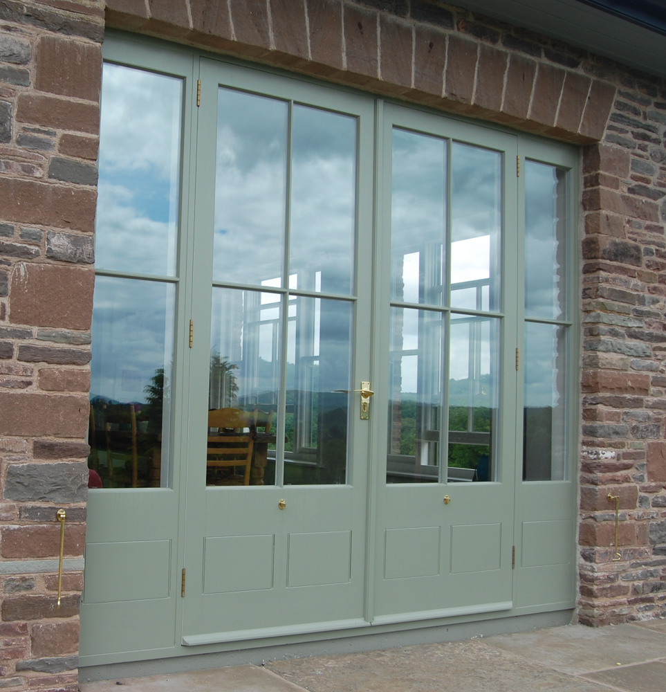 Additional glazed products sash restoration co bow fronted and arched double glazed french door bay rubansaba