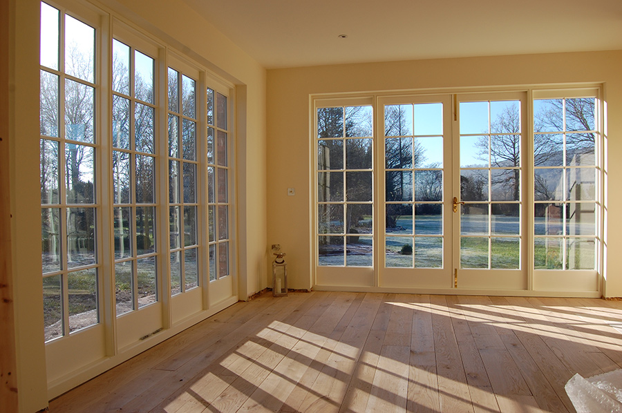 Additional Glazed Products Sash Restoration Co